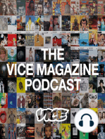 "[BONUS] Introducing ""Chapo,"" a New Podcast from VICE News"