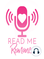 Podcast Episode 35.2 – WHEN SHE'S READY by Ruby Dixon