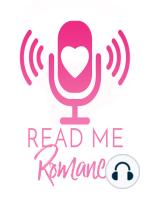 Podcast Episode 26.3 – GRADING CURVES by Naima Simone