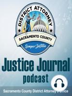 District Attorney Community Partner Profile