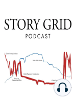 Why Story Grid Is Different