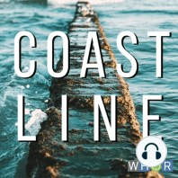 CoastLine: DNA Results And How They Can Shake Up Family Narratives: Geneticists say human DNA is 99.9% the same. Identical.