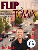 Episode #209 - How To Hire A Downtown Consultant
