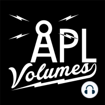 APL Radio Show Volumes Ep. 88| 6/27/2018: Independent Scholar and former Austin History Center Volunteer Scott Hoffman and Video Archivist Tim Hamblin discuss the Austin History Center'sLGBTQ+ Resource Guide. The collections of the Austin History Center contain valuable materials about...