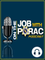 Special Episode – PORAC's Work Comp Legislative Victories w/ Special Guest, Randy Perry
