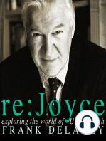Re:Joyce Episode 302 - Gulls & Guinness