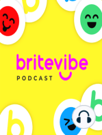 321 – Making Yourself Useless Produces Opportunity & Growth