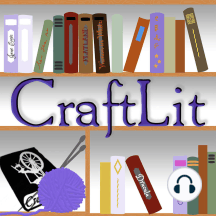 375b - Chapter 10 - Herland: The Party of the Second Part... - CraftLit: Audiobooks with Benefits for Busy People
