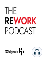 Rework Mailbag 1 - Part 1