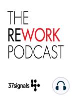 Rework Mailbag 1 - Part 2
