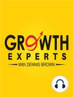 E8 - How to Turn $100 Contact Marketing Idea into a 7 Figure Business with Stu Heinecke