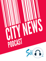 City News Podcast