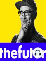 048 Content Marketing Consultant Ryan Robinson