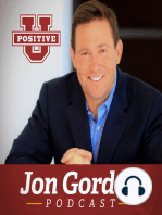 Jim Mecir | Overcoming Obstacles To Realize a Dream