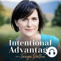 057: Using Your Personality Type to Your Advantage: Knowing your personality type can help you to understand yourself better and improve how you interact with others. Today, I'm focusing on the Myers-Briggs Type Indicator (MBTI) and how that introspective questionnaire will help you to set goals,...