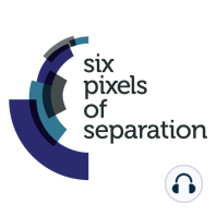 SPOS #652 - Big Innovation With Tendayi Viki: Welcome to episode #652 of Six Pixels of Separation.  Here it is: Six Pixels of Separation - Episode #652 - Host: Mitch Joel. Innovation is a big word. It's a tough word and many businesses claim to be doing it... but few can demonstrate it...