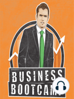 Q&A - Account Receivables & Collections for Small Biz - Ep.81