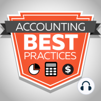 ABP #189 - Accounting for Acquired Intangible Assets: The option to not recognize certain intangible assets