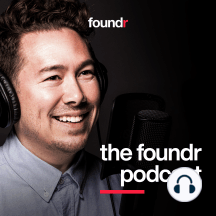 115: How to Build a Millennial Brand with 10M Monthly Visitors with Derek Flanzraich from greatist.com: Uncover the keys to building a brand through epic content marketing and storytelling with Derek Flanzraich founder and CEO of Greatist