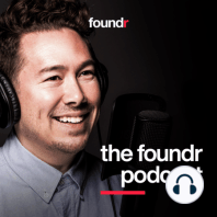 44: How to Become a Lifestyle Entrepreneur & The School of Greatness with Lewis Howes: Learn the Secrets to Success from Lewis Howes on building relationships, branding, marketing and copywriting