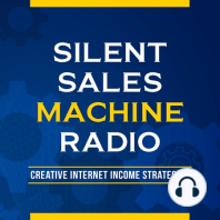 #24 Part 2 of 2: Timeless truths of guaranteed business success applied to ecommerce with guest Daniel Lapin: Description Jim credits a handful of mentors for his business success. In these two episodes Jim spends time with someone who has arguably shaped his business philosophy more than any other mentor. Today the guest is Jim's favorite living author,...