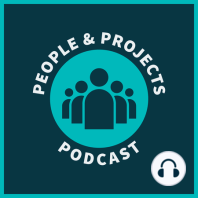 PPP 157 | A Revolutionary Way for Project Managers to Influence and Persuade, with Dr. Robert Cialdini: Total Duration 53:17 Download episode 157 Project Managers Influencing Without Authority Increasingly, project managers need to influence, but do so without authority. Often, without much if any positional power, we need to get a sponsor or team member o