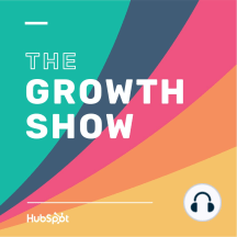 Product Strategy with Intercom Co-Founder Des Traynor: Product Strategy with Intercom Co-Founder Des Traynor