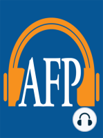 Episode 84 - April 15, 2019 AFP