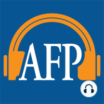Episode 84 - April 15, 2019 AFP: American Family Physician: Kidney stones (1:40), child passenger safety (5:20), heat-related illness (6:40), social determinants of health (10:00), and common breast problems (12:20).