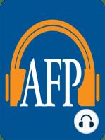 Episode 74 - November 15, 2018 AFP