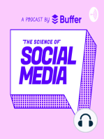 The Most Essential (and Surprising) Social Media Statistics and Facts of 2019