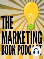 232 F#ck Content Marketing by Randy Frisch