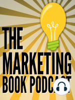 200 This is Marketing by Seth Godin
