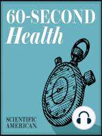 Patients Should Ask Docs to Scrub