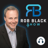 "Chad Burton June 4: ""Rob Black & Your Money"" - Radio Show June 4 - KDOW 1220 AM (7a-9a) New Focus Financial's Certified Financial Planner Chad Burton talks retirement risks, asset allocations, life insurance, Harry Dent Jr & more."