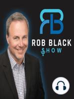 Rob Black August 13