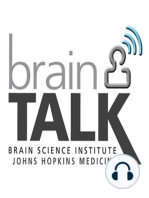 The New Applications of Brain Science Research