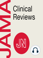 JAMA Professionalism