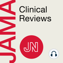Mendelian Randomization: How the Natural Assortment of Genes Can Mimic Randomized Clinical Trials: The best evidence for proving cause-and-effect comes from randomized clinical trials. However, they are expensive and difficult to perform. The natural assortment of gene variants at birth can mimic randomization in some circumstances and yield...