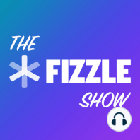 """Episode 180: 25 of Our Favorite Workflow Tips for Entrepreneurs (FS180): We've all felt that feeling where, at the end of the day, you wish you felt better about the stuff you accomplished. Show Notes: fizzleshow.co/180 You wish you got more done. There's a heaviness, a tiredness and a good helping of """"dammit I didn't give it"""