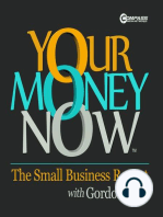 The Small Business Report, August 28, 2018