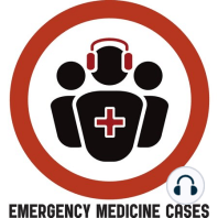 Best Case Ever 61 Biohazard Preparedness: The Protected Code Blue: In anticipation of EM Cases Main Episode 100 on Disaster Medicine with Laurie Mazurik, David Kollek and Joshua Bezanson, Dr. Mazurik tells of her experience as a disaster medicine leader with keeping health care workers safe during the SARS era.