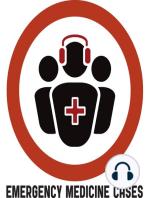 Episode 70 End of Life Care in Emergency Medicine