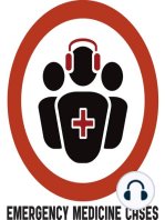 Episode 44 – Whistler Update in Emergency Medicine Conference 2014