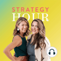 149: How to Go From Breakdown to Breakthrough with Mary Shores: In today's episode, we welcome Mary Shores. Mary is the international bestselling author of Conscious Communications: Your Step-by-Step Guide to Harnessing the Power of Your Words to Change Your Mind, Your Choices, and Your Life. As an author,...