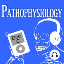 Biology 3020: Lectures on Pathophysiology: Biology Lectures from The College of St. Scholastica