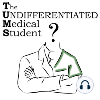 Ep 060 - Interventional Radiology with Dr. Michael Schacht: Ian and Dr. Schacht talk IR.