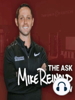 How to Determine When Athletes Are Ready to Return to Competition
