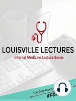 Electrolyte Emergencies with Dr. Lederer