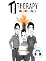 Insiders Hot Take- The APTA